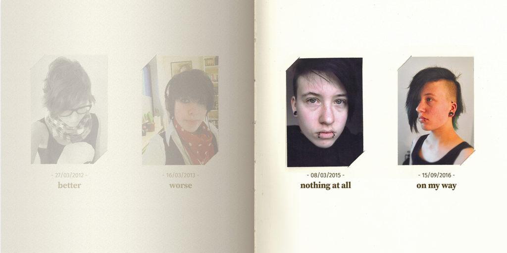 album-jako3