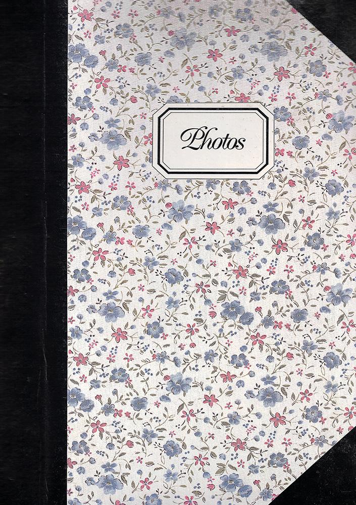 dennis-album